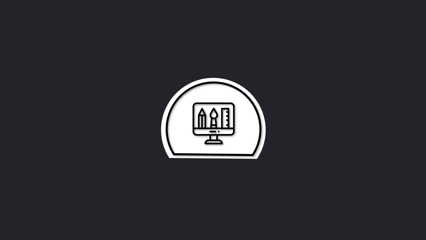 Soulartist Webseitendesign Wordpress München